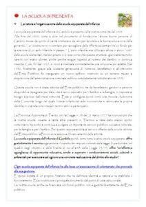 gardolo_presentazione