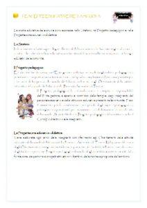 gardolo_scelte_educative