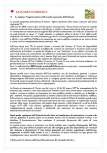 ghiaie_presentazione