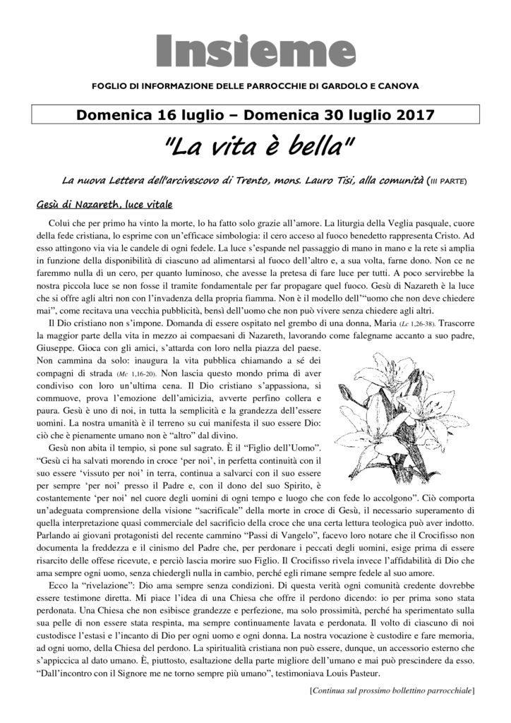 thumbnail of Gardolo 2017-07-16 23