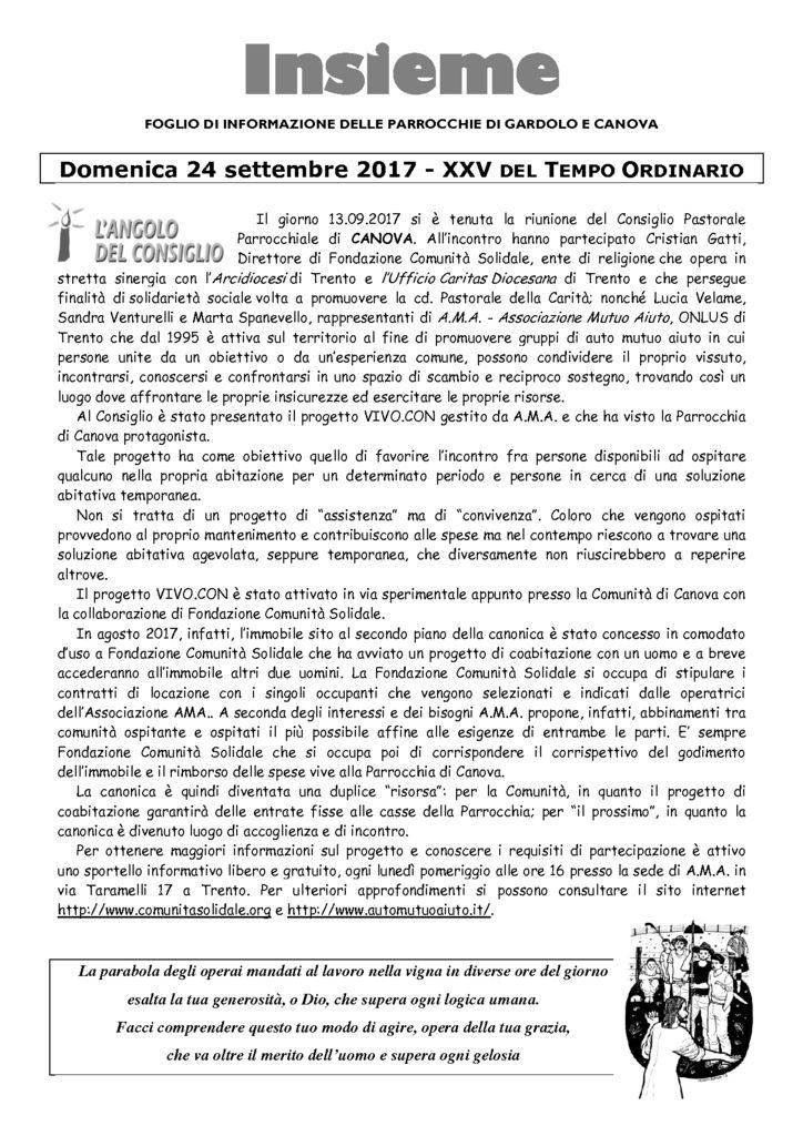 thumbnail of Gardolo 2017-09-24
