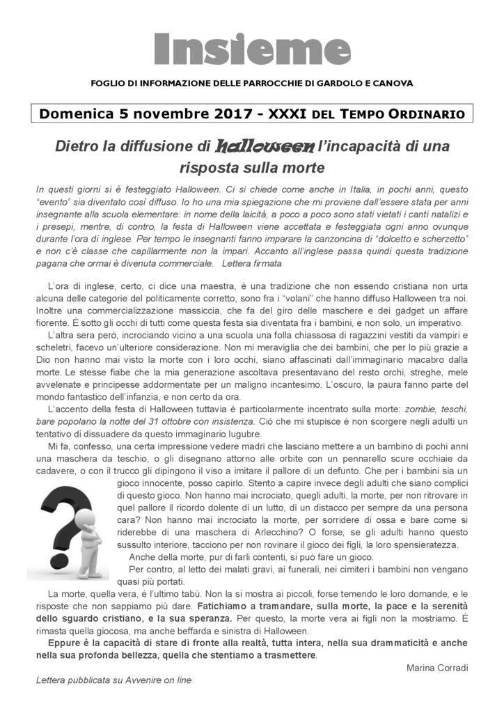thumbnail of Gardolo 2017-11-05