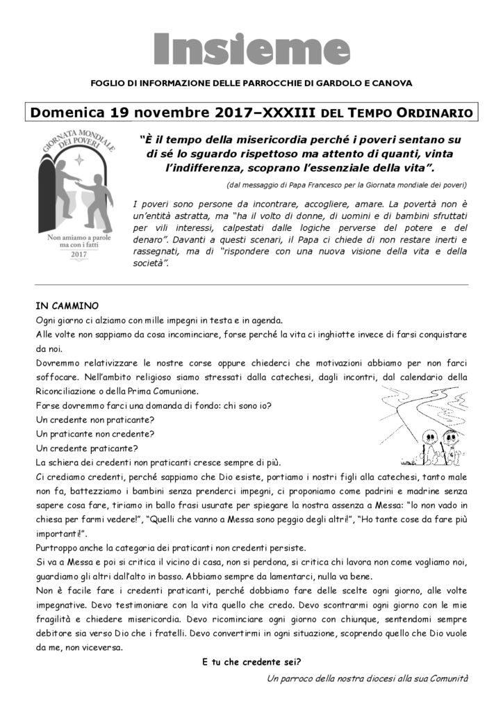 thumbnail of Gardolo 2017-11-19