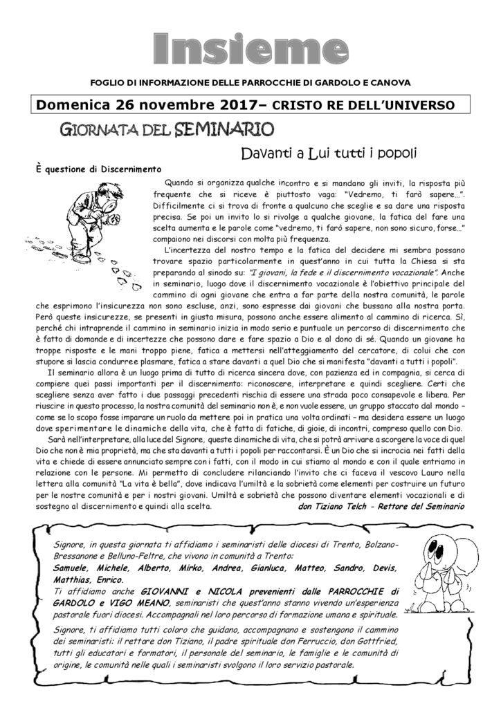 thumbnail of Gardolo 2017-11-26