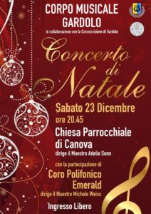 thumbnail of Concerto Natale 2017