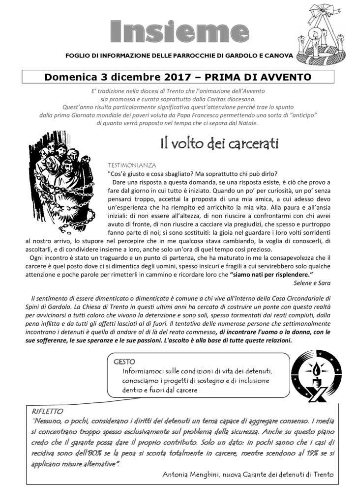 thumbnail of Gardolo 2017-12-03