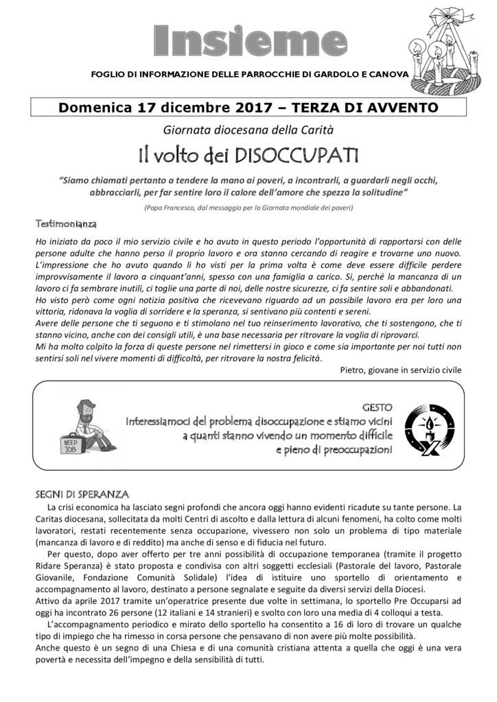 thumbnail of Gardolo 2017-12-17