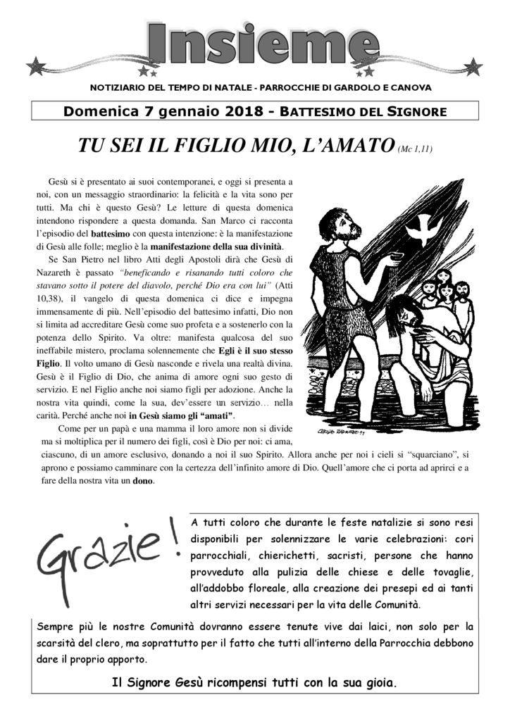 thumbnail of Gardolo 2018-01-07