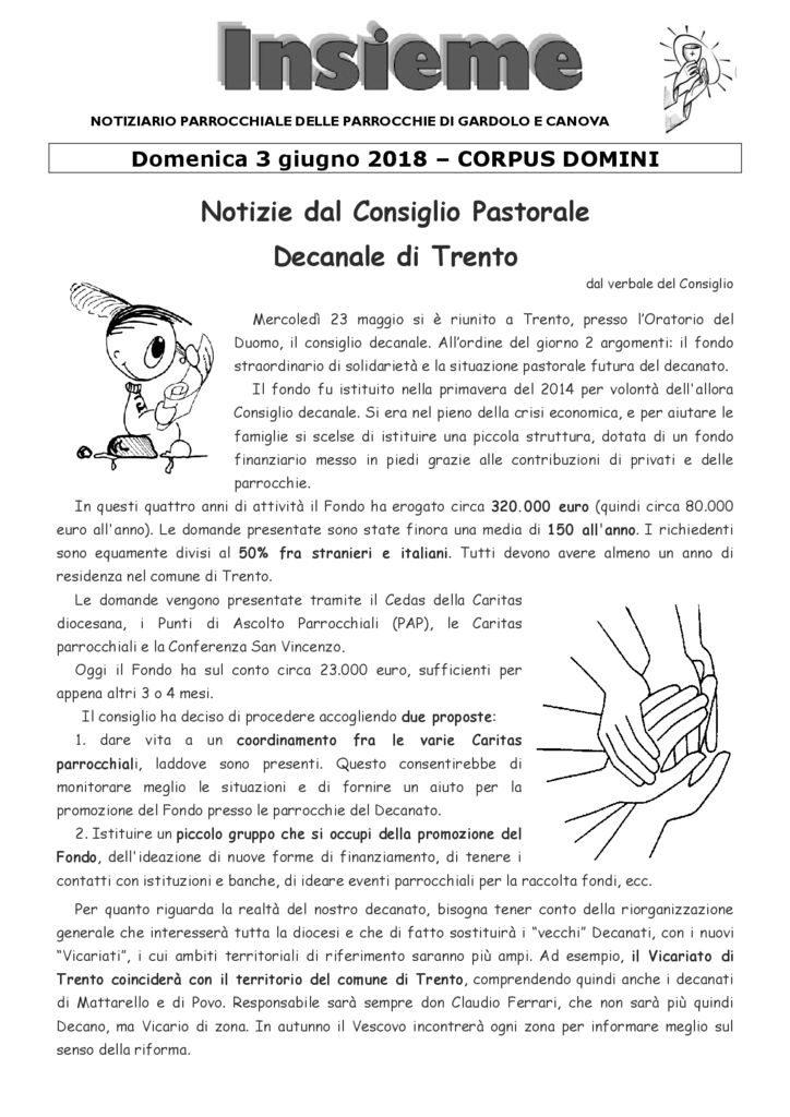 thumbnail of Gardolo 2018-06-03