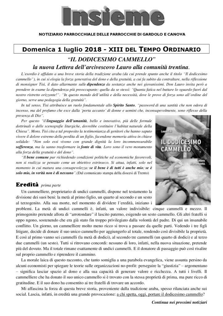 thumbnail of Gardolo 2018-07-01