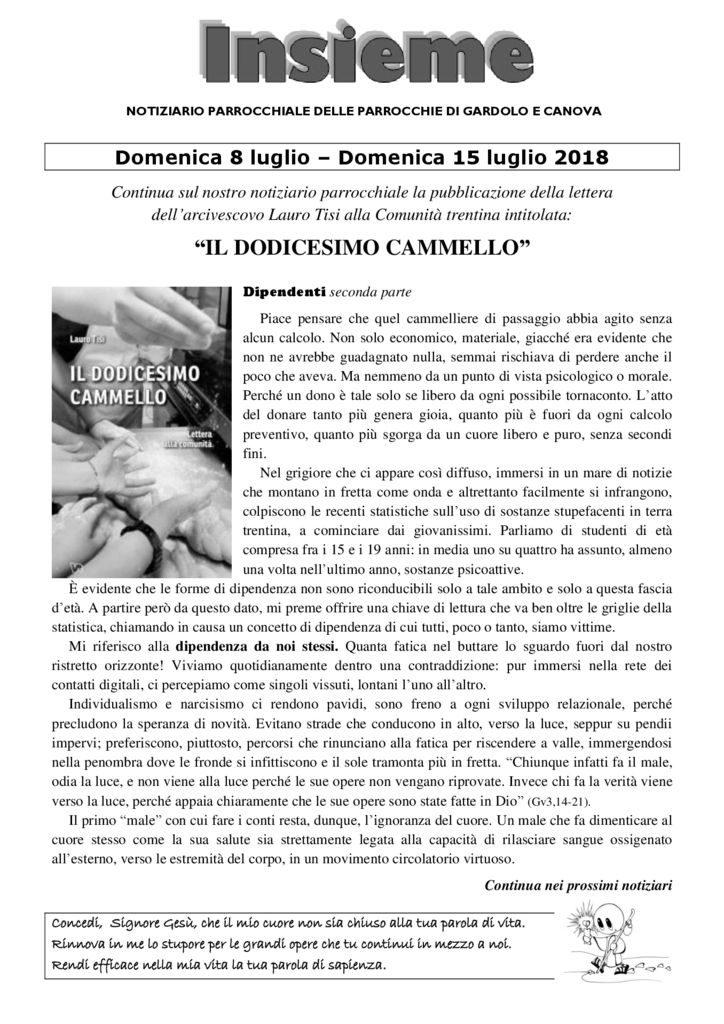 thumbnail of Gardolo 2018-07-08