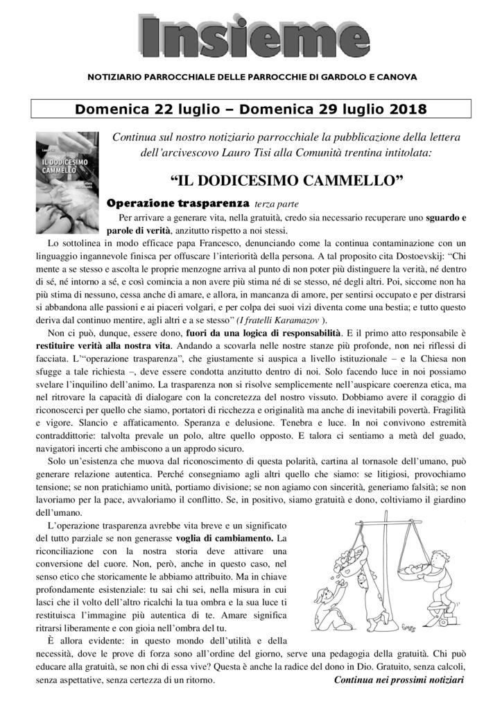 thumbnail of Gardolo 2018-07-22_29