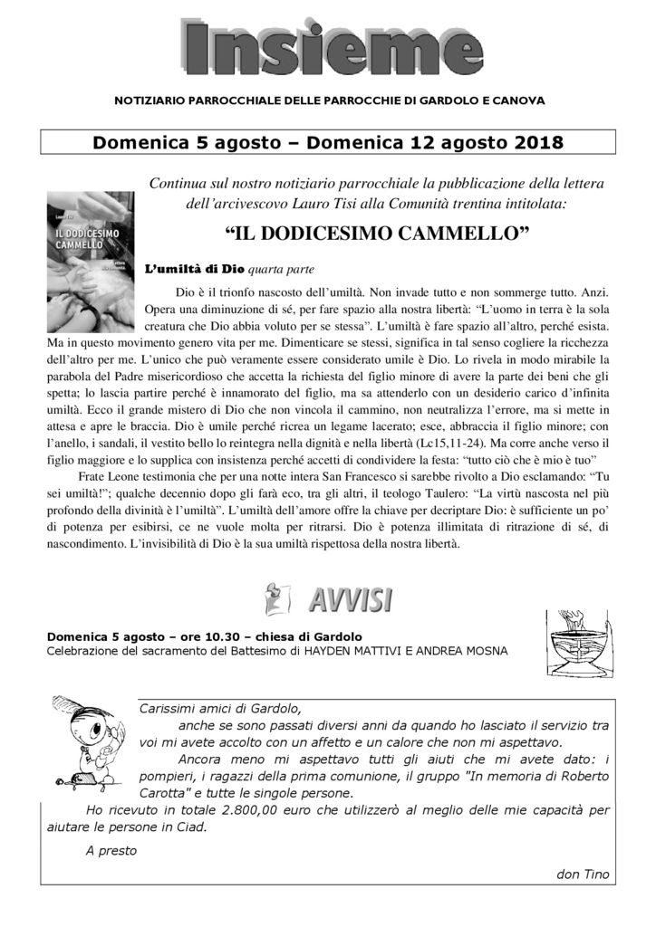 thumbnail of Gardolo 2018-08-05_12