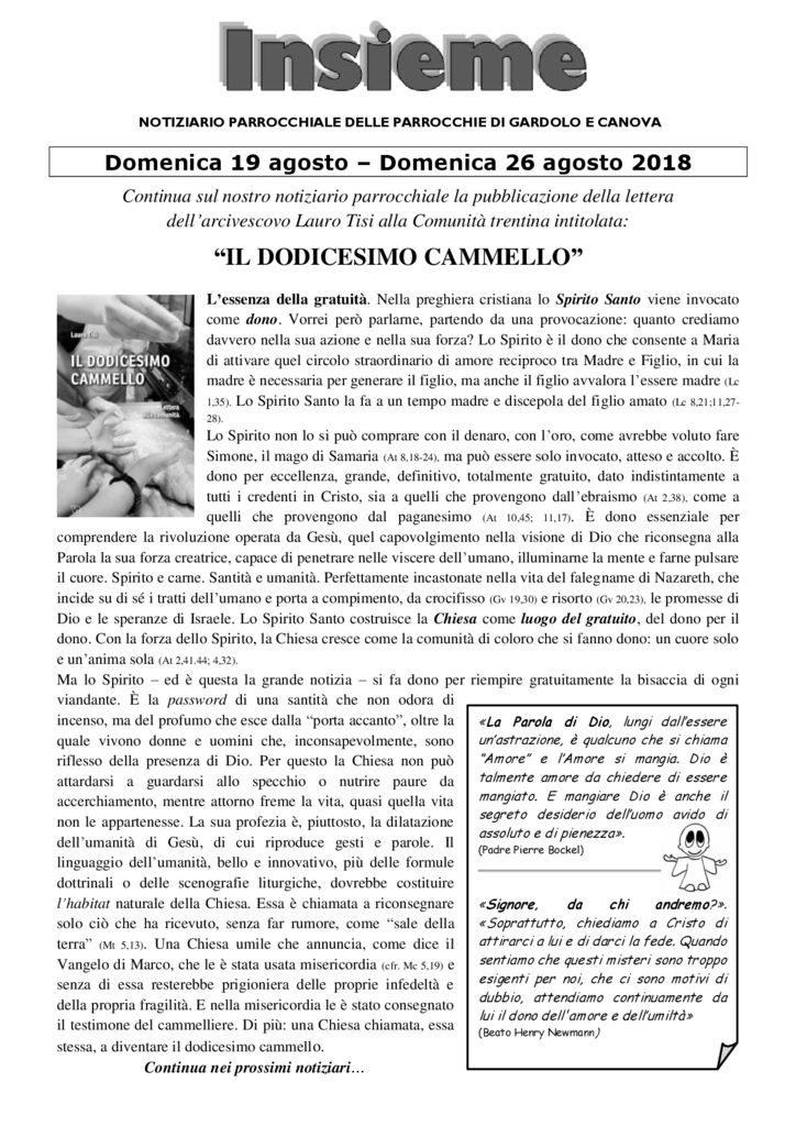 thumbnail of Gardolo 2018-08-19_26