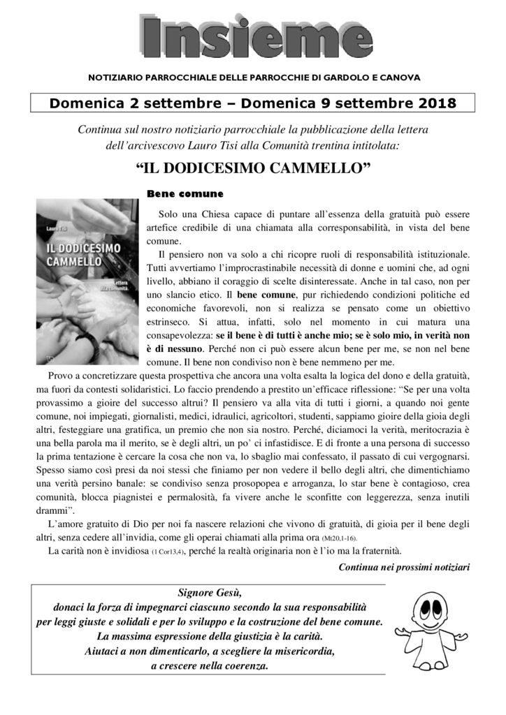 thumbnail of Gardolo 2018-09-02_09