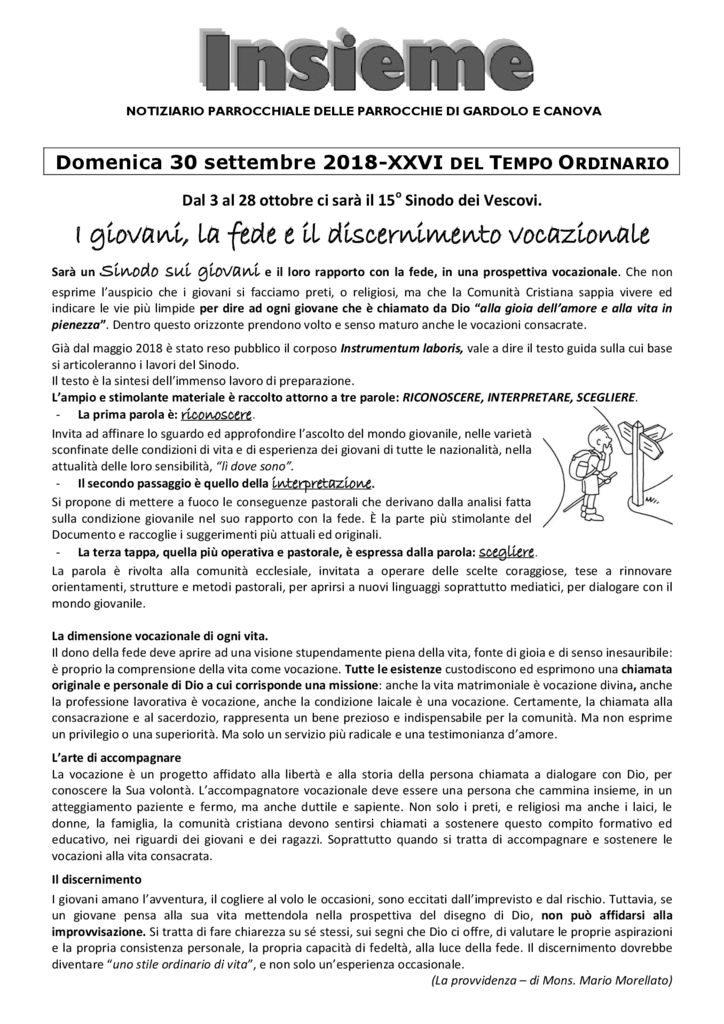 thumbnail of Gardolo 2018-09-30