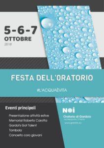 thumbnail of v1.0 Volantino festa ottobre 2018 fronte retro RGB compressed