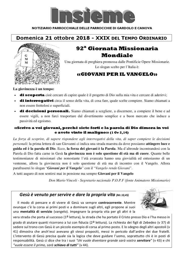 thumbnail of Gardolo 2018-10-21