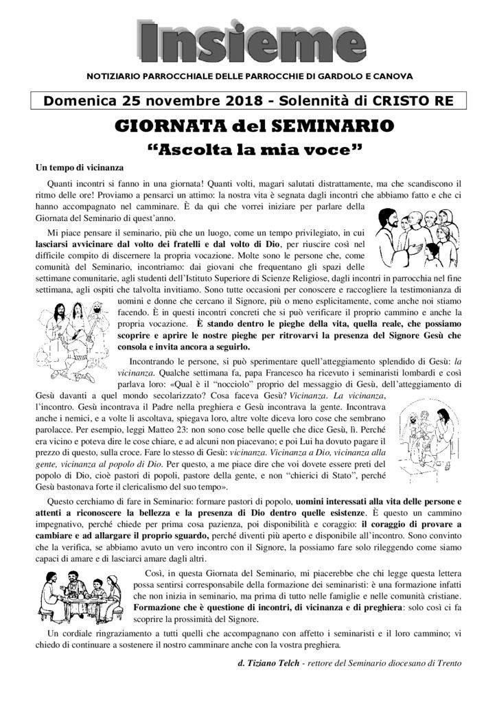 thumbnail of Gardolo 2018-11-25