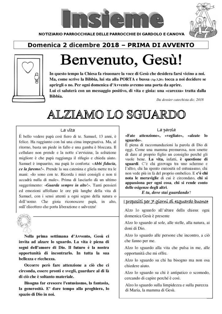 thumbnail of Gardolo 2018-12-02