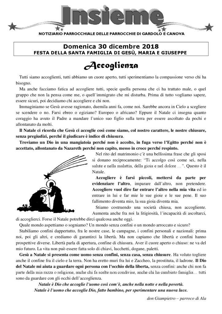 thumbnail of Gardolo 2018-12-30