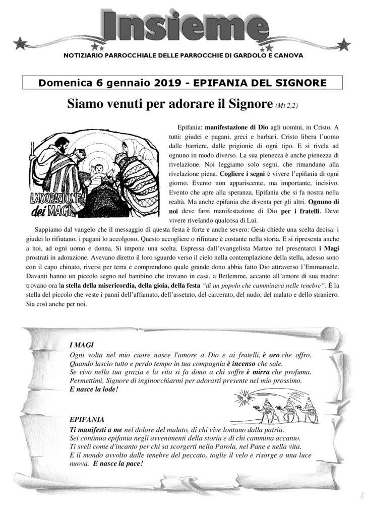 thumbnail of Gardolo 2019-01-06