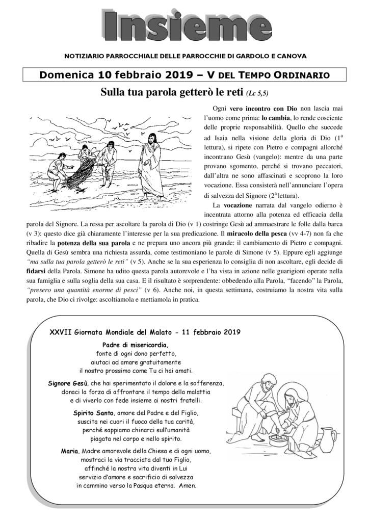 thumbnail of Gardolo 2019-02-10