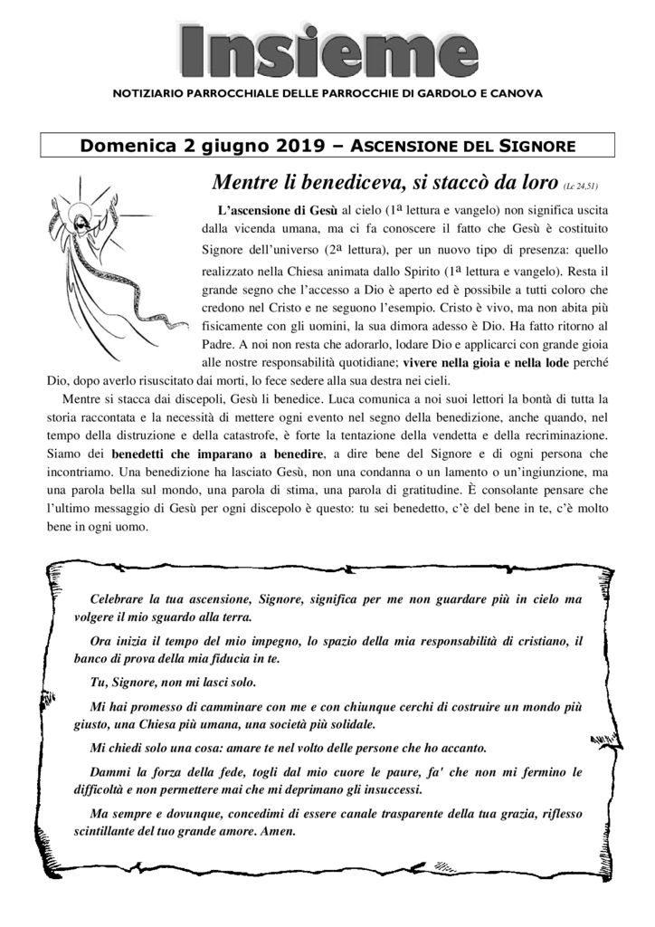thumbnail of Gardolo 2019-06-02