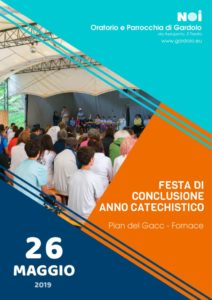 thumbnail of Volantino festa maggio 2019 fronte retro compresso