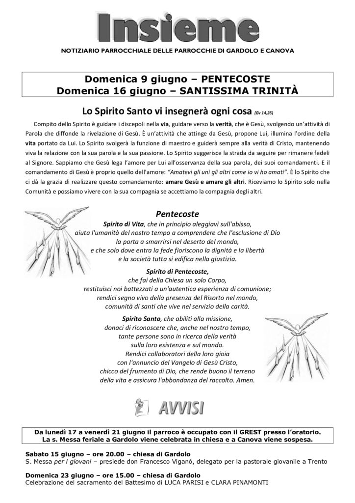 thumbnail of Gardolo 2019-06-09_16