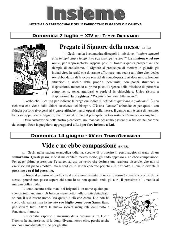 thumbnail of Gardolo 2019-07-07_14