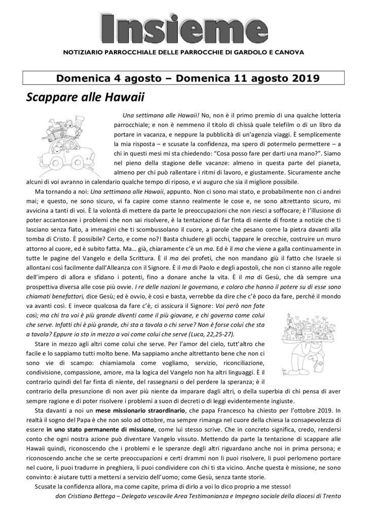 thumbnail of Gardolo 2019-08-04_11