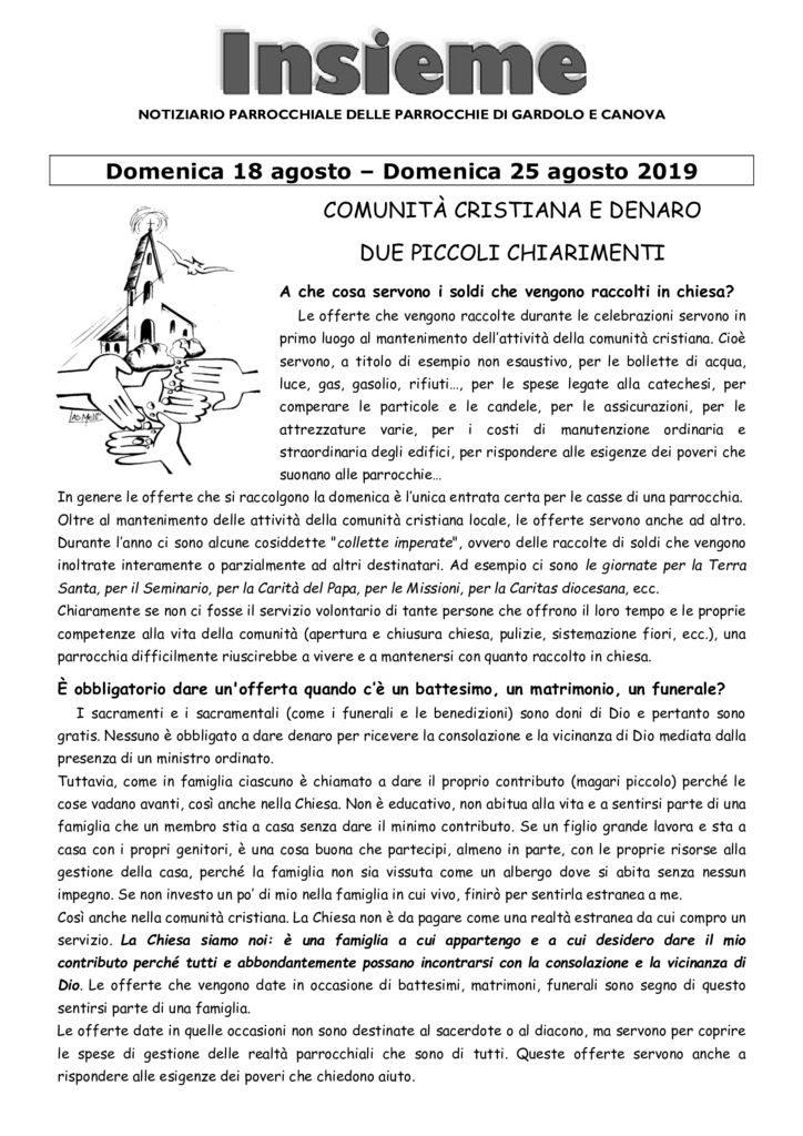 thumbnail of Gardolo 2019-08-18