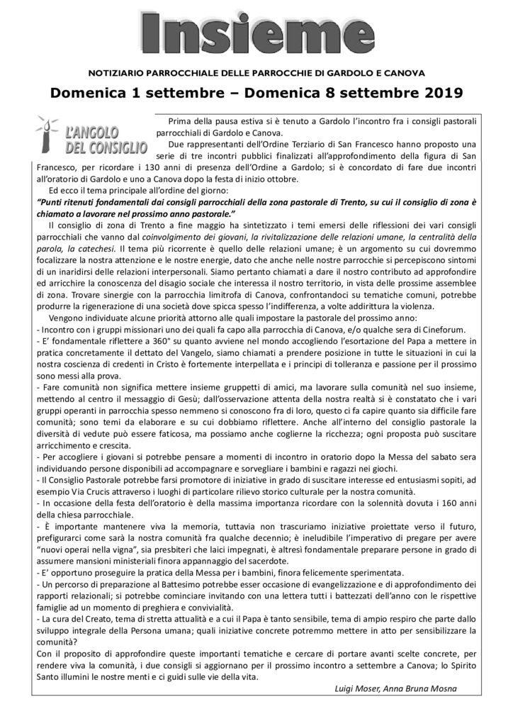 thumbnail of Gardolo 2019-09-01_08
