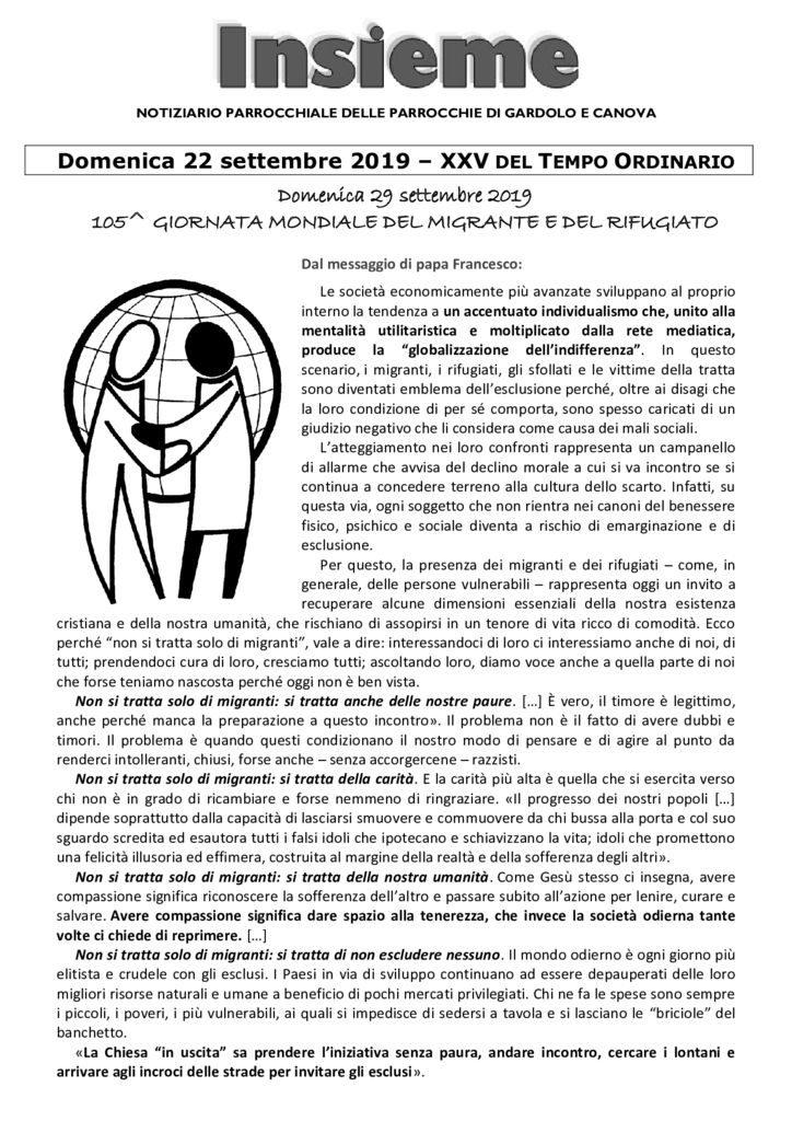 thumbnail of Gardolo 2019-09-22