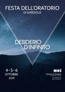 thumbnail of Volantino festa ottobre 2019 no coupon min