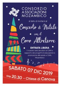 thumbnail of Concerto Altreterre – Natale 2019