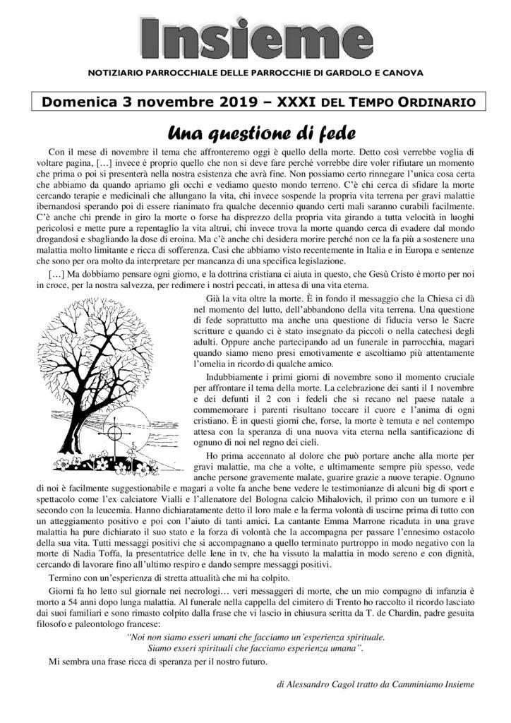 thumbnail of Gardolo 2019-11-03