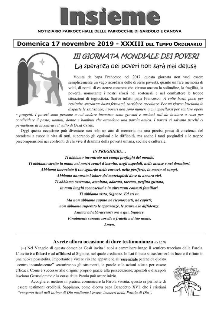 thumbnail of Gardolo 2019-11-17