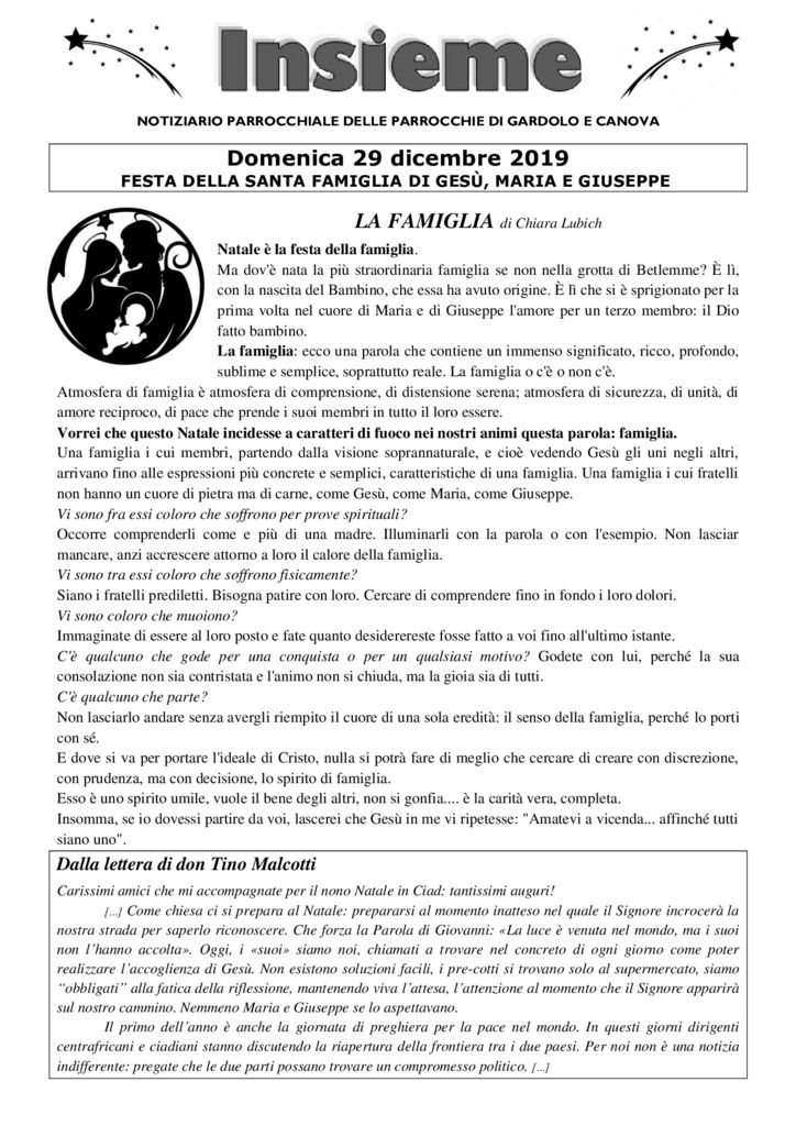 thumbnail of Gardolo 2019-12-29
