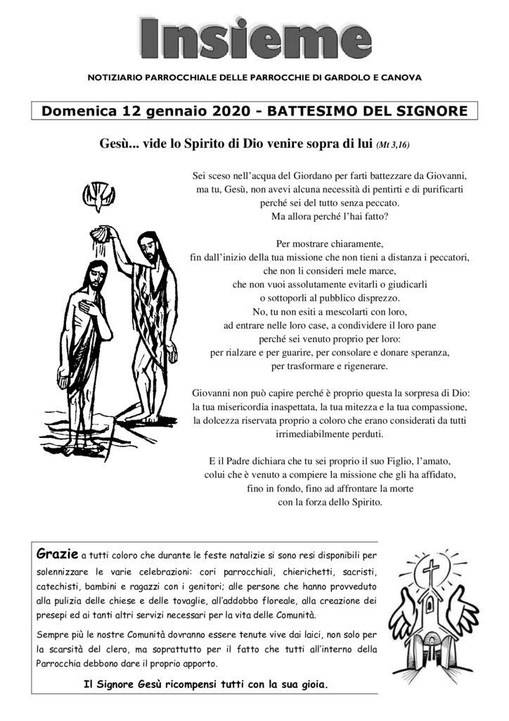 thumbnail of Gardolo 2020-01-12