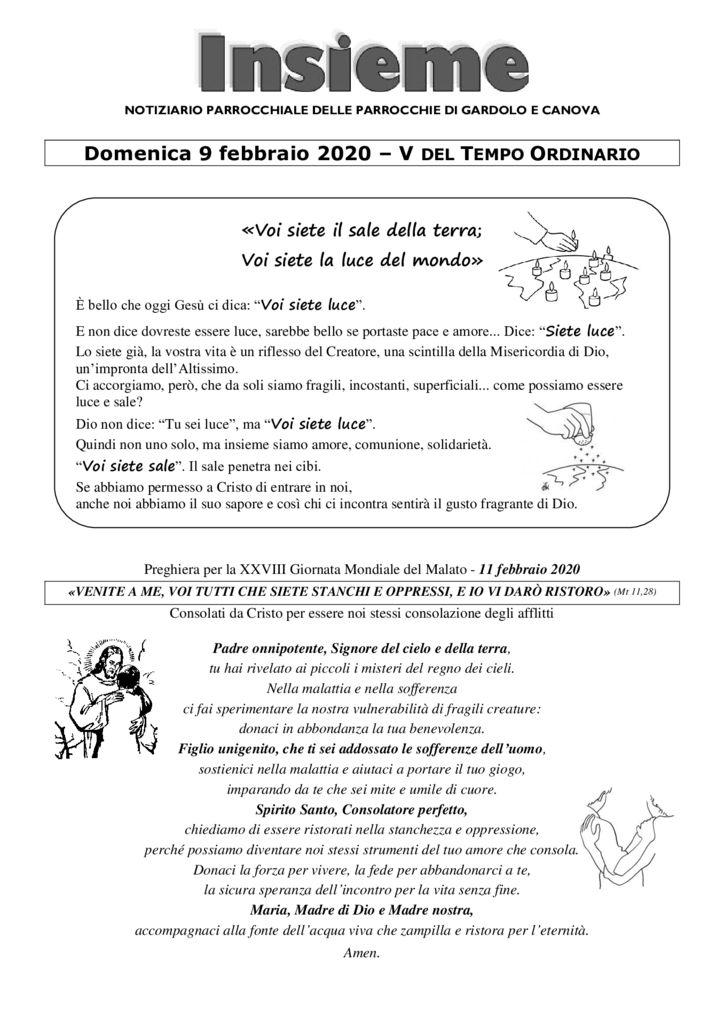 thumbnail of Gardolo 2020-02-09