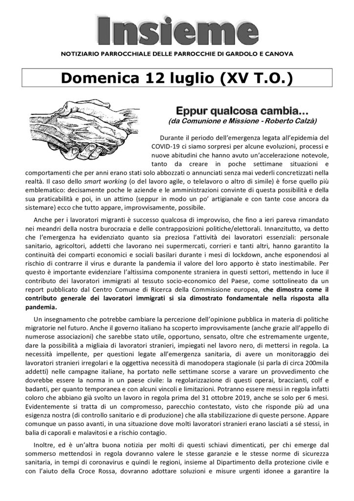 thumbnail of Gardolo 2020-07-12