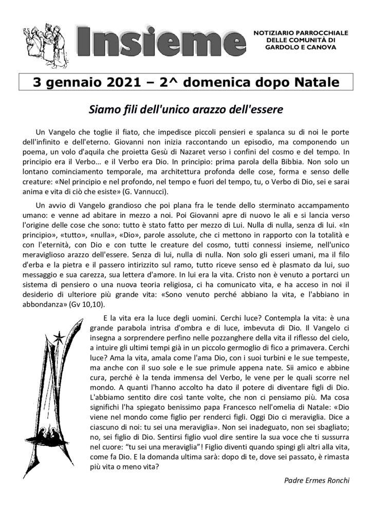 thumbnail of Gardolo 2021-01-03