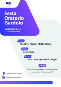 thumbnail of 2021-10-02 Festa Oratorio 2021 A4
